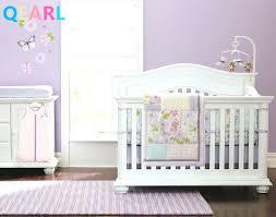 Baby Duvet Baby Bedding Sets Nz Peter Pan Inspired Quilt Set Peter Pan Crib