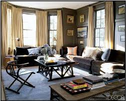 62 best brown sofa decor ideas images on pinterest brown sofa