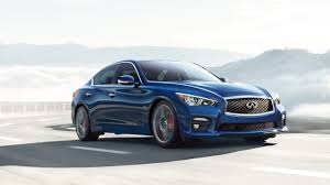 what u0027s new in the infiniti q50 for 2017 at infiniti of lafayette