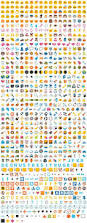 best 20 emoji list ideas on pinterest go emoji emoticon list