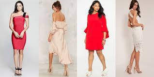 valentines day dresses 20 s day dresses what to wear on s day