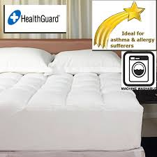 Best Sofa Bed Mattress Topper by Buy Quality Mattress Toppers On Sale Manchester House Australia