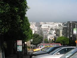 San Francisco Street Cleaning Map by Fillmore Street Alchetron The Free Social Encyclopedia