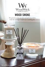 Home Sick Candles 39 Best Woodwick Candle Images On Pinterest Fragrance Scented