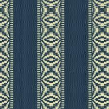Indoor Outdoor Fabric For Upholstery Kravet Sunbrella Nautica Stripe Sapphire 31942 5 Indoor Outdoor