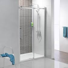 glass shower sliding doors frameless sliding shower doors installing new frameless