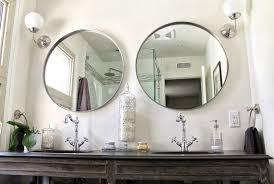 homesense home decor home goods mirrors home goods wall decor tufted chairs from