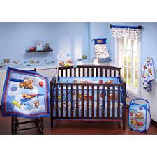 Disney Cars Bedroom Set by Nursery Idea Disney Cars Totally Kids Totally Bedrooms Kids