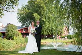 Vermont Wedding Venues Wedding Venues Feature French Country Simplicity Elegance And