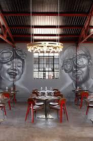 urbanologi wins award for restaurant design by haldane martin