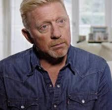 Wohnzimmer Quiz Stuttgart Boris Becker Klagt Gegen Ex Manager Sascha Rinne Welt