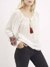 vintage blouse vintage blouses cheap price