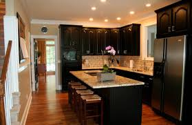 beadboard kitchen cabinets diy beadboard kitchen cabinets for
