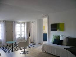 chambre hotes uzes chambres d hôtes in situ chambres uzès languedoc roussillon provence