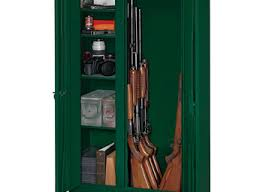 American Furniture Classics Gun Cabinet by Walmart Apologises After Back To Sign Above Gun Cabinet