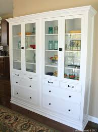 built in china cabinet designs built in china cabinet superjumboloans info