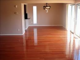what to do with an empty room in your house amazing 28 what to do with an empty room in your house row