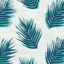 home decor fabric collections fabrics view home decor fabrics designed by nate berkus for jo