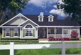 house plans home design hpbm 1885c slm