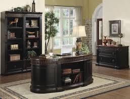 Desk Sets For Home Office Executive Desk Set Home Office Set 3 Desk Set Coaster