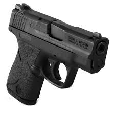 smith and wesson m p 9mm tactical light grips for smith wesson m p shield