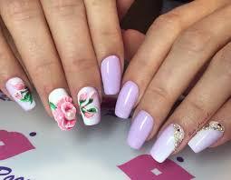 nail art 2841 best nail art designs gallery lilac nails nail