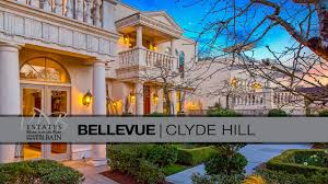 neoclassical clyde hill estate on vimeo