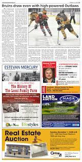 estevan mercury 20161012 by estevan mercury issuu