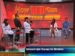 red light tanning bed reviews red light skin renewal therapy youtube