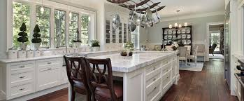 Kitchen Cabinets Wilkes Barre Pa General Contractor Ada Construction Llc Malaga Wa