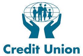 Credit Union Examiner Forum Credit Unions 盪 Banking Forum Of Ireland