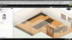 software to design kitchen cabinets