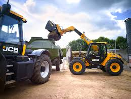 jcb 526 56 agri 2008 2017 specifications technical data