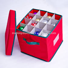 Christmas Ornament Cardboard Storage Boxes by Image Collection Christmas Ornament Storage Box All Can Download