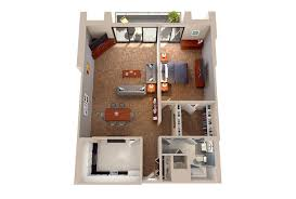 baron apartment building floor plans columbia plaza