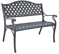 pleasant design garden benches home depot fine decoration patio