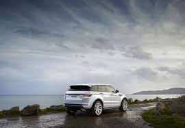 range rover evoque wallpaper komisch 2016 range rover evoque wallpapers
