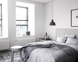 schlafzimmer wei beige wohndesign kühles moderne dekoration schlafzimmer weiß beige