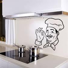 leroy merlin cuisine carrelage stickers pour carrelage cuisine 3 stickers carrelage cuisine