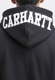 carhartt wip jogger carhartt wip men sweatshirts sweatshirt