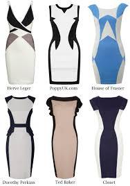 optical illusion dress trend optical illusion dresses sofischoice