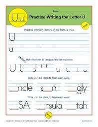 cursive letters a z free printable worksheets k12reader
