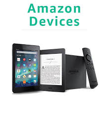 amazon black friday cell phone deals 2017 amazon renewed shop certified refurbished pre owned and open box