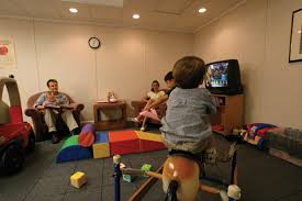 Ideas For Finished Basement Basement Play Room Ideas Creating A Play Room In Your Finished