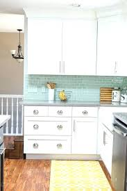 hardware for white kitchen cabinets cabinet hardware for white cabinets white kitchen cabinets with