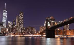 Estimate Moving Costs Distance by Moving Cost Estimator Dumbo Moving And Storage Nyc
