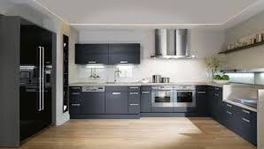 interior design for kitchen images interior exterior plan make your kitchen versatile with black