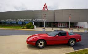 c4 corvette years c4 archives page 21 of 26 corvette sales lifestyle