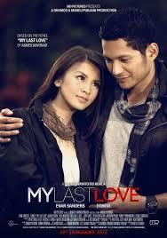 film sedih indonesia my last love teleseri ok pangeran