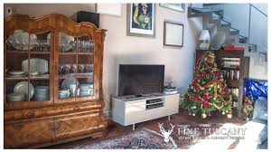 apartment for sale in pisa tuscany italy finetuscany com